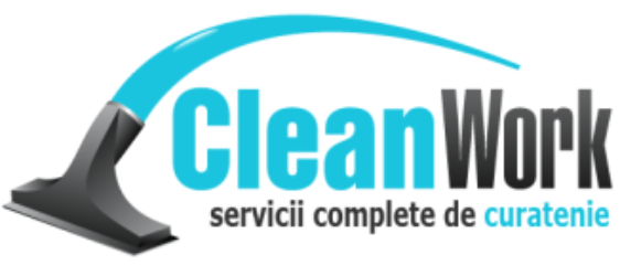 ::Clean Work Services::